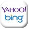 Yahoo! Bing Network